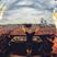 Image 6: Martin Garrix Instagram