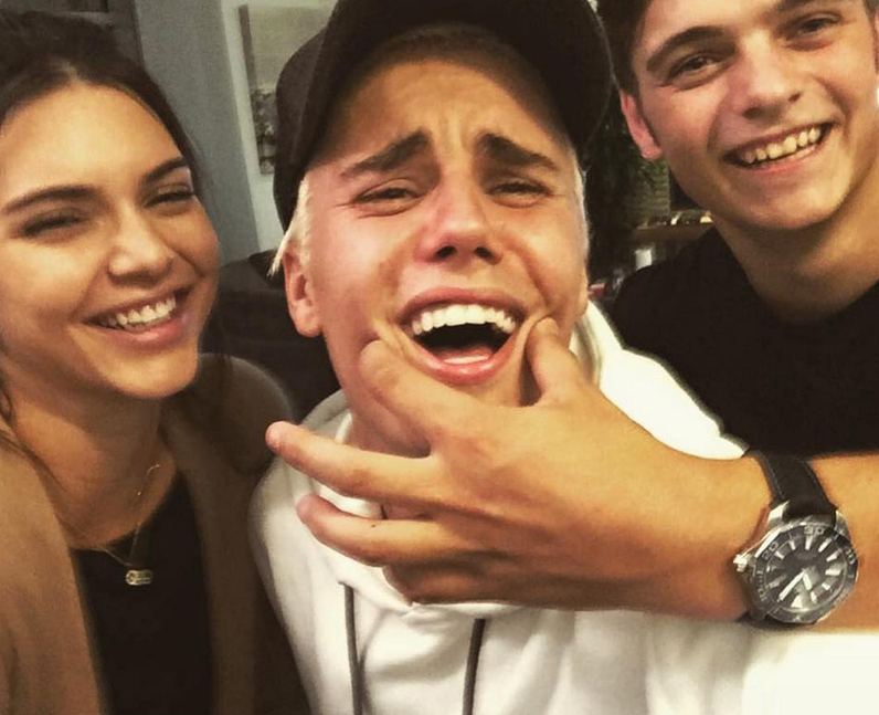27 Instagram Photos That Prove Martin Garrix Is The ...