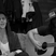 Image 2: Justin Bieber Sorry Acoustic