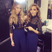 Image 9: Lauren Pope Jade Thirlwall Same Outfit
