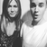 Image 6: Jennifer Anniston and Justin Bieber
