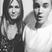 Image 6: Jennifer Anniston and Justin Bieber