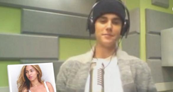 Justin Bieber To Bae o not To Bae