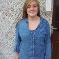 Kayleigh Haywood 3