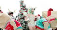 Katy Perry Christmas song