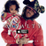 Image 5: Chris Brown Royalty Cover