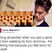 Image 10: This Week's Best Tweets - 11 December 2015