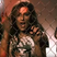 Image 2: Nelly Furtado - 'Maneater' music video