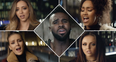 Little Mix & Jason Derulo - Secret Love Song video