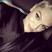 Image 1: Jessie J New Hair 2016 Instagram