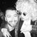 Image 1: Sam Smith And Lady Gaga Instagram
