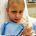 Image 8: Dwayne 'The Rock' Johnson Nice Thing For Ill Child