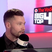 Image 8: Calum Scott Big Top 40 Studio