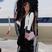 Image 5: Fashion Moments 27th Aug Demi Lovato
