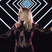 Image 3: Ellie Goulding Still Falling For You Video