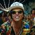 Image 8: Bruno Mars