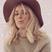 Image 4: Ellie Goulding