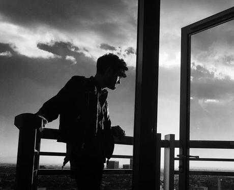 Gigi Hadid posts sweet tribute to beau, Zayn Malik