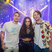 Image 5: Demi Lovato hangs out with The Chainsmokers