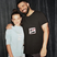 Image 5: Drake & Millie Bobby Brown