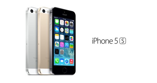 how big is a iphone 5s win a 16gb apple iphone 5s capital 18424